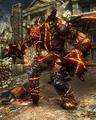 Tw2 screenshot golem fire elemental.png