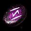 Tw3 runestone stribog lesser.png