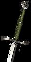 Tw3 short sword lvl1.png