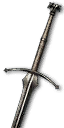 Tw3 silver unique naevde sedhe.png