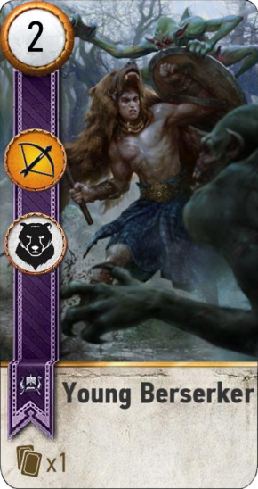 Tw3 gwent face Young Berserker.png