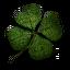 Tw3 fourleaf clover.png