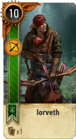 Tw3 gwent card face Iorveth.png