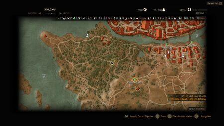 Tw3 map merchant scoiatael.jpg