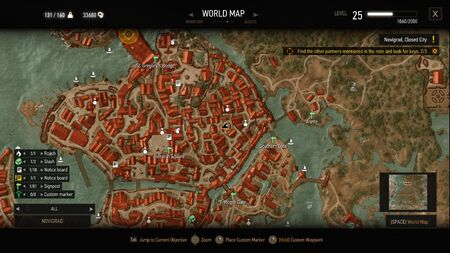 Tw3 map crooked house fritzs place.jpg