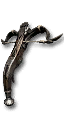 Tw3 weapon crossbow toussaint 1.png