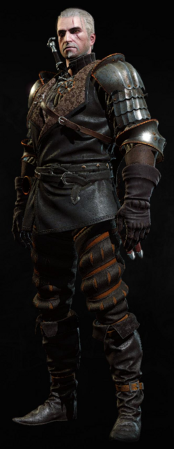 Tw3 armor Toussaint Ducal Guard Captain gear.png