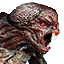 Tw3 bestiary icon garkain.png
