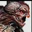 Tw3 bestiary icon garkain.png