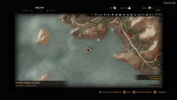 Tw3 map notes of a pirate.jpg