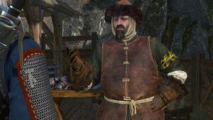 Tw3 blacksmith arinbjorn.jpg