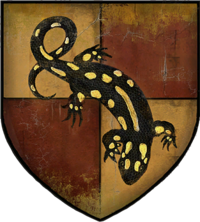 Zum Silbernen Salamander