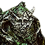 Tw3 bestiary icon gargoyle.png