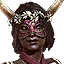 Tw3 bestiary icon succubusmh303.png