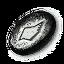Tw3 runestone tvarog.png