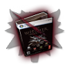 W3 Games icon.png