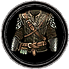 Tw1 armor icon.png