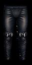 Tw3 nilfgaardian trousers fancy.png