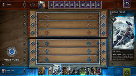 Gwent-The board.jpg