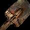 Tw2 weapon shovel.png