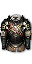 Tw3 armor common heavy lvl3 02.png