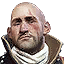 Tw3 character icon menge.png