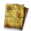 Tw3 dirty scroll 2.png