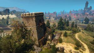 Tw3 drahim castle.jpg