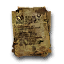 Tw3 questitem q704 mages notes 01.png