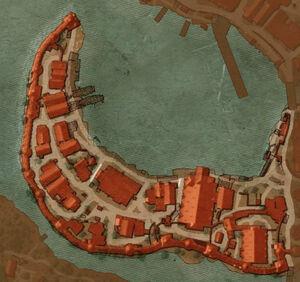 Tw3 map harborside.jpg