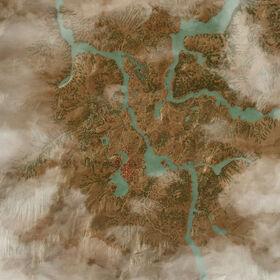 Tw3 toussaint map base.jpg