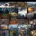 Atlas-Card-Images-HD 001.tex.png