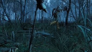 Tw3-ciri-escape-bog-03.png