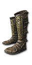 Tw3 armor undvik boots.png