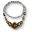 Tw3 silver amber necklace.png