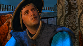Tw3-maxim-boliere.png