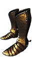 Tw3 armor toussaint boots 2.png
