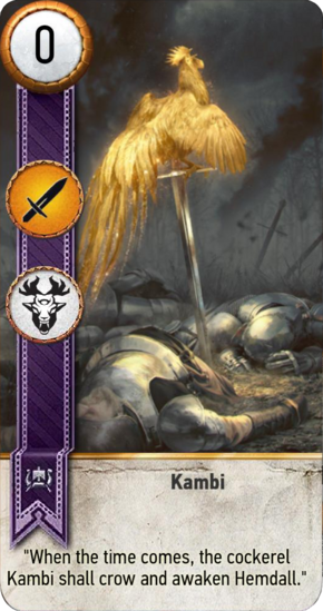 Tw3 gwent card face Kambi.png