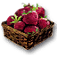 Tw3 strawberries.png