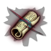 W3 Quests icon.png