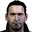 Tw3 character icon ewald.png