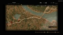 Tw3 map shrine herbalist.jpg