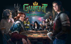 GWENT KeyArt Illustrated 2560x1600 EN.jpg