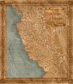 Map Nilfgaard.png