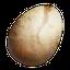 Tw3 harpy eggs.png