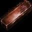 Tw3 ingot copper.png