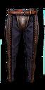 Tw3 feline trousers 1.png