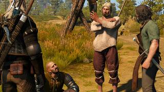 Witcher 3 Lynch Mob.jpg