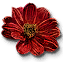 Tw3 beggartick blossoms.png