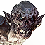 Tw3 bestiary icon fogling.png